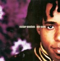 victor wooten-1999-yin yang  [disc 2 yang]